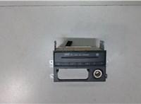 281844M560 Проигрыватель, чейнджер CD/DVD Nissan X-Trail (T30) 2001-2006 6662554 #1