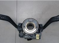3C9953513Q Переключатель поворотов и дворников (стрекоза) Volkswagen Passat 6 2005-2010 6663822 #1