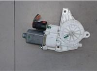 Двигатель стеклоподъемника Opel Zafira B 2005-2012 6664001 #2