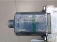 Двигатель стеклоподъемника Dodge Journey 2008-2011 6664127 #3