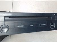 6113816 Проигрыватель, чейнджер CD/DVD Volkswagen Passat 5 2000-2005 6664411 #1