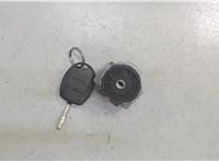 1677531 Контактная группа Ford Focus 1 1998-2004 6665298 #1