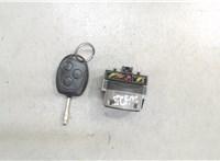 1677531 Контактная группа Ford Focus 1 1998-2004 6665298 #2