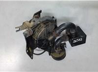 90448806 Нагнетатель воздуха (насос продувки) Opel Omega B 1994-2003 6665397 #1