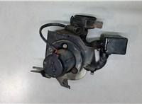 90448806 Нагнетатель воздуха (насос продувки) Opel Omega B 1994-2003 6665397 #2