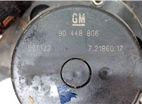 90448806 Нагнетатель воздуха (насос продувки) Opel Omega B 1994-2003 6665397 #3