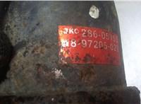 Горный тормоз Isuzu Trooper 6668449 #3