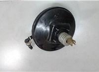343311609759, 10636208014 Усилитель тормозов вакуумный BMW 3 E36 1991-1998 6668719 #2