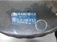 343311609759, 10636208014 Усилитель тормозов вакуумный BMW 3 E36 1991-1998 6668719 #3