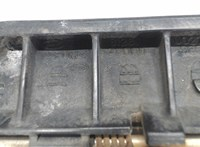812602E001 Ручка крышки багажника Hyundai Tucson 1 2004-2009 6669328 #3