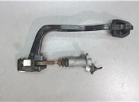 8D1721316A Педаль сцепления Audi A4 (B5) 1994-2000 6669356 #2