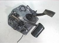 A1682900801 Узел педальный (блок педалей) Mercedes A W168 1997-2004 6669368 #1