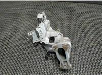 C2Y5-53-300E Лонжерон кузовной Mazda 5 (CR) 2005-2010 6669720 #1