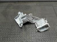 C235-54-31XE Лонжерон кузовной Mazda 5 (CR) 2005-2010 6669759 #2