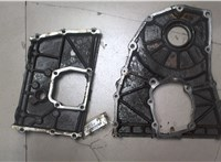 Крышка передняя ДВС BMW 3 E36 1991-1998 6670429 #2