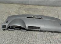 б/н Панель передняя салона (торпедо) Audi A4 (B6) 2000-2004 6670469 #1