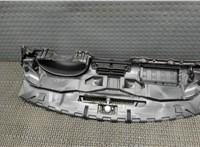 б/н Панель передняя салона (торпедо) Audi A4 (B6) 2000-2004 6670469 #2