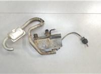251864 Автономный отопитель Audi A4 (B5) 1994-2000 6671340 #1