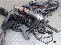 Электропроводка Audi A8 (D4) 2010-2017 6672022 #1