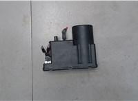 б/н Компрессор центрального замка Audi A4 (B5) 1994-2000 6672295 #2