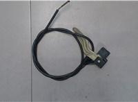б/н Ручка открывания капота Opel Corsa B 1993-2000 6672829 #2