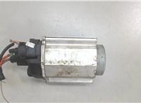 Электроусилитель руля Seat Leon 2 2005-2012 6672832 #1