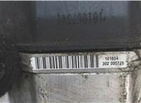 Электроусилитель руля Seat Leon 2 2005-2012 6672832 #3