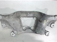 4F0399263L Кронштейн (лапа крепления) Audi A6 (C6) 2005-2011 6673517 #1
