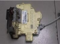 3C1837016B Замок двери Audi Q7 2006-2009 6673765 #1