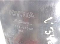 7770452040 Абсорбер Toyota Yaris 1999-2006 6673959 #3