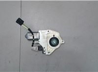 7746006920 Двигатель стеклоподъемника Audi A6 (C6) Allroad 2006-2008 6675392 #2