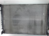 6025313324 Радиатор (основной) Renault Espace 3 1996-2002 6675722 #1