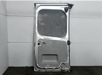 Дверь задняя (распашная) Nissan Primastar 6676154 #5