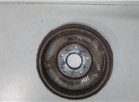 Б/Н Барабан тормозной Suzuki Grand Vitara 2005-2012 6676262 #1