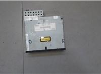 4e0035111a Проигрыватель, чейнджер CD/DVD Audi A6 (C6) Allroad 2006-2008 6676325 #2