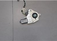 4f0959801c Двигатель стеклоподъемника Audi A6 (C6) Allroad 2006-2008 6676352 #3