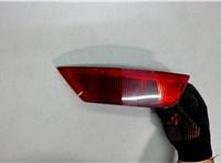 1209177, /, 2N11, 15201-AB Фонарь противотуманный Ford Focus 2 2008-2011 6676674 #1
