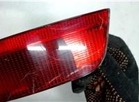1209177, /, 2N11, 15201-AB Фонарь противотуманный Ford Focus 2 2008-2011 6676674 #4
