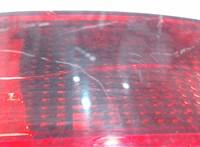 1209177, /, 2N11, 15201-AB Фонарь противотуманный Ford Focus 2 2008-2011 6676674 #5