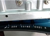 0041379204GL Подушка безопасности боковая (в сиденье) Volkswagen Passat 5 2000-2005 6676822 #3
