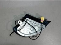 3b0880241f7b4 Подушка безопасности боковая (в сиденье) Volkswagen Passat 5 2000-2005 6676830 #1