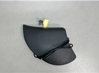 3b0880241f7b4 Подушка безопасности боковая (в сиденье) Volkswagen Passat 5 2000-2005 6676830 #2