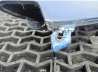 Юбка бампера нижняя Ford Focus 3 2014- 6677238 #3
