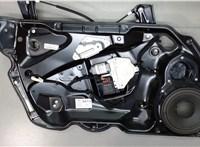 3C2837461H Стеклоподъемник электрический Volkswagen Passat 6 2005-2010 6679659 #1