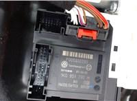3C2837461H Стеклоподъемник электрический Volkswagen Passat 6 2005-2010 6679659 #2