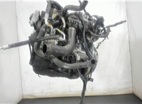 Двигатель (ДВС на разборку) Mazda 6 (GJ) 2012-2018 6679806 #1