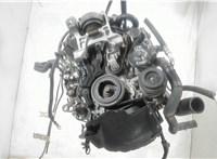 Двигатель (ДВС на разборку) Mazda 6 (GJ) 2012-2018 6679806 #4
