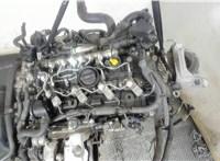 Двигатель (ДВС на разборку) Mazda 6 (GJ) 2012-2018 6679806 #6