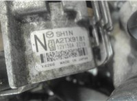Двигатель (ДВС на разборку) Mazda 6 (GJ) 2012-2018 6679806 #10