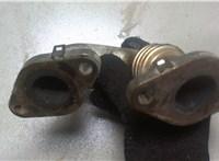 Патрубок вентиляции картерных газов Volkswagen Passat CC 2008-2012 6680316 #2